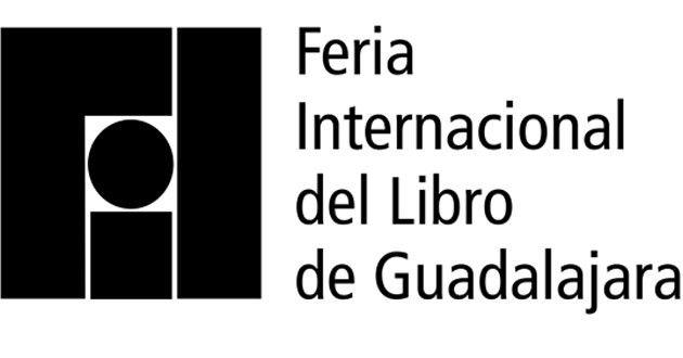 FIL 2014 – Feria Internacional del Libro de Guadalajara (México)