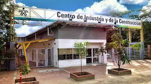 """Conferencia """"Historia del Marcapasos y Nuevas Tecnologías"""" en el Centro de la Industria y la Construcción del Servicio Nacional de Aprendizaje – SENA (Regional Tolima)"""