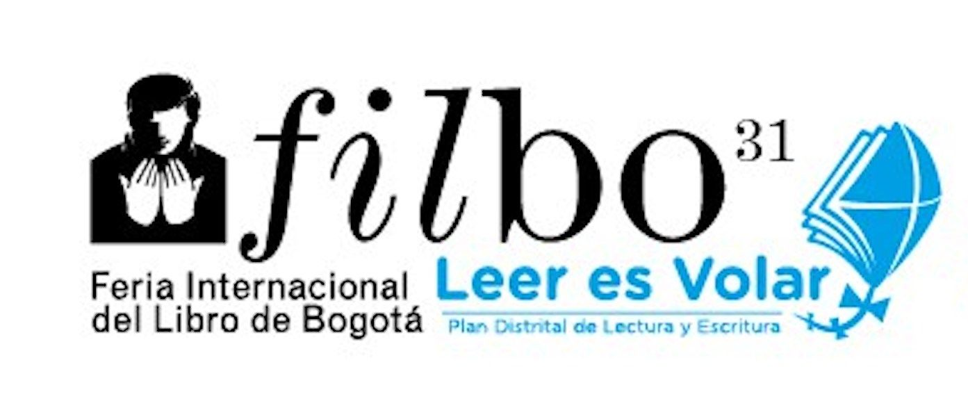 31 Feria Internacional del Libro de Bogotá 2018 «Conversatorio: Cuentos para Soñar»