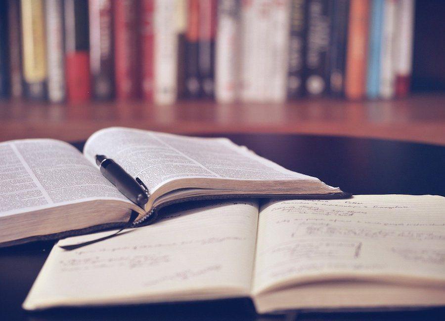 El libro de emprendimiento que debes leer